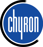 Chyron.svg