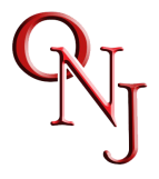 ONJ Hi-res logo