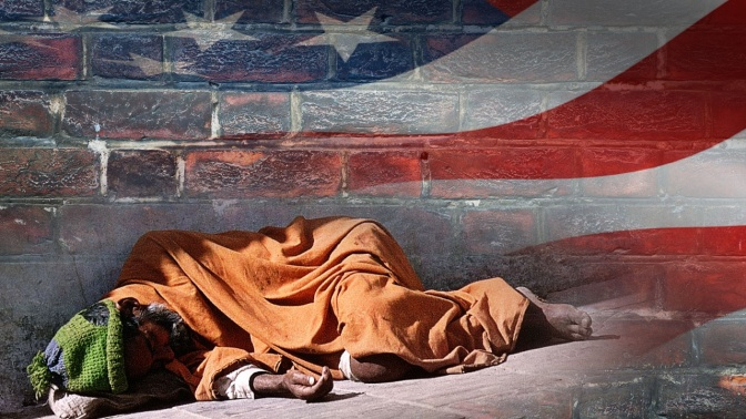 An In-Depth Look: Homeless Veterans in Springfield