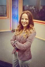 Callie Rainey / News