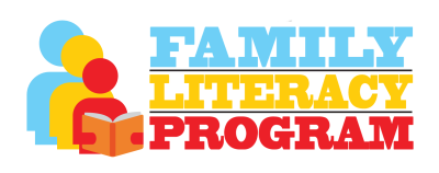 family-literacy-program2